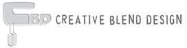 Creative Blend Design